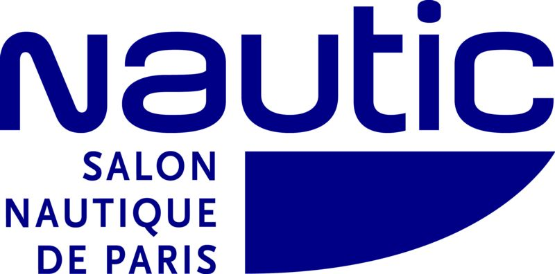 Nautic de Paris Stand A 31 Hall 1
